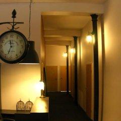 Hostel Fresco интерьер отеля