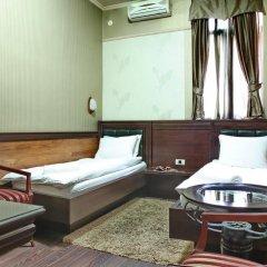 Отель Vila Terazije 3* Стандартный номер фото 3