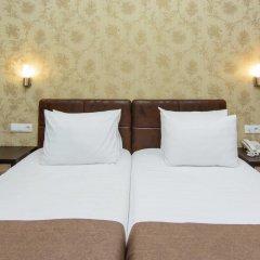 Отель King David 3* Стандартный номер с 2 отдельными кроватями фото 28