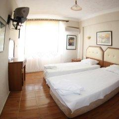 Rebetika Hotel 3* Номер категории Эконом с различными типами кроватей фото 2