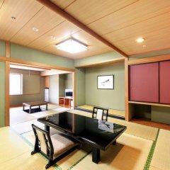 Отель Nasushiobara Bettei Насусиобара помещение для мероприятий фото 2