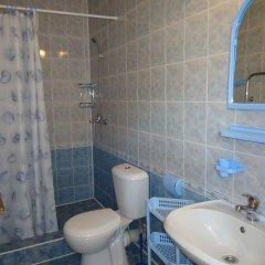 Гостевой дом Вилла Гардения ванная
