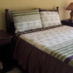 Mary's Hotel 3* Номер категории Эконом с различными типами кроватей фото 3