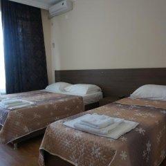 Gageta Hotel Стандартный номер с различными типами кроватей фото 13