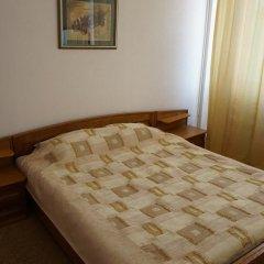 Zolotoy Telenok Mini-Hotel комната для гостей фото 3