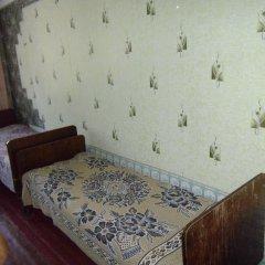 Hostel on Komsomolskaya комната для гостей фото 2