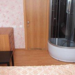 Мини-отель Лира Номер Комфорт с различными типами кроватей фото 14