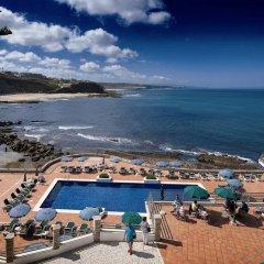 Отель Vila Gale Ericeira 4* Стандартный номер фото 6