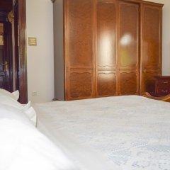 Отель Guesthouse Harašić удобства в номере фото 2