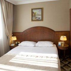 Tilia Hotel Турция, Стамбул - 9 отзывов об отеле, цены и фото номеров - забронировать отель Tilia Hotel онлайн комната для гостей фото 5