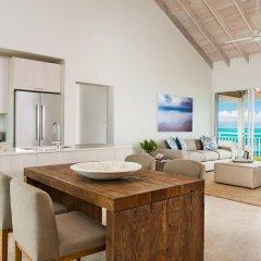 Отель Sailrock Resort- Island Hop Flight Included 4* Люкс с различными типами кроватей фото 6