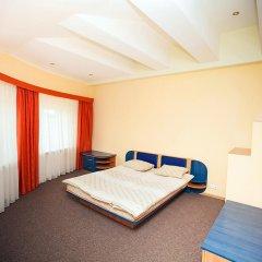 Jam Hotel Rakovets фото 2