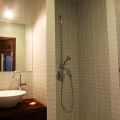 New Boutique Hotel 4* Стандартный номер с различными типами кроватей фото 3