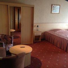 Agora Hotel 3* Стандартный номер с различными типами кроватей фото 38