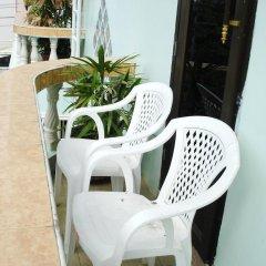 Lamai Hotel 3* Стандартный номер с различными типами кроватей фото 5