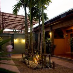 Отель Phuket Siam Villas Бухта Чалонг фото 8