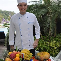 Отель Relax @ Twin Sands Resort and Spa фото 2