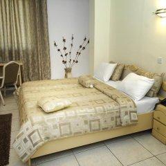 Отель Vienna City Hotel Гана, Тема - отзывы, цены и фото номеров - забронировать отель Vienna City Hotel онлайн комната для гостей фото 5