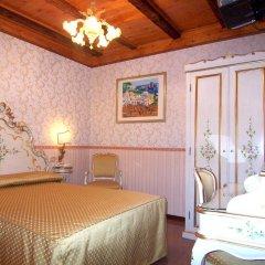 Отель Alloggi Sardegna 2* Стандартный номер с различными типами кроватей фото 3