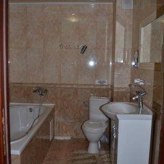 Гостиница Иршава Люкс фото 5