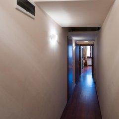 Отель Central Apartment Болгария, София - отзывы, цены и фото номеров - забронировать отель Central Apartment онлайн интерьер отеля