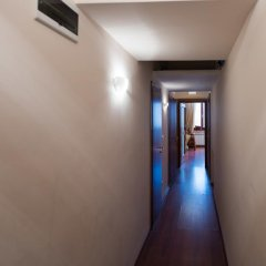 Апартаменты Central Apartment София интерьер отеля