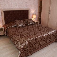 Отель Apartcomplex Harmony Suites Апартаменты