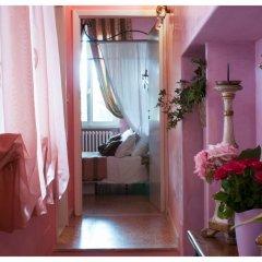Отель BibiArezzo Апартаменты фото 12