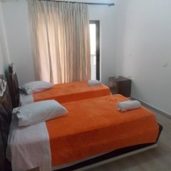 Hotel Iliria 3* Номер Делюкс с различными типами кроватей
