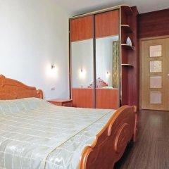 Апартаменты M&R Apartments Минск комната для гостей фото 2