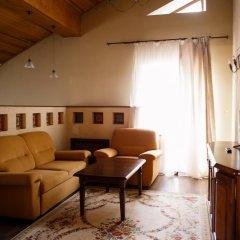 Hotel Chalet комната для гостей фото 2