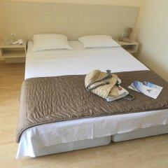Отель Harmony Hills Residence 4* Апартаменты с 2 отдельными кроватями фото 2