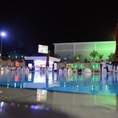 Rabat Resort Hotel Турция, Адыяман - отзывы, цены и фото номеров - забронировать отель Rabat Resort Hotel онлайн развлечения