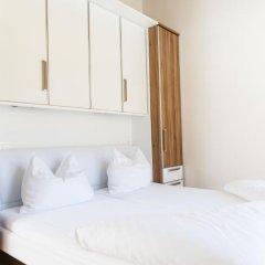 Отель A CASA Residenz Австрия, Хохгургль - отзывы, цены и фото номеров - забронировать отель A CASA Residenz онлайн комната для гостей фото 5