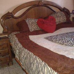 Отель Appartement Nassim Марокко, Фес - отзывы, цены и фото номеров - забронировать отель Appartement Nassim онлайн сауна