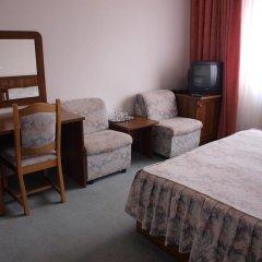 Отель Borsodchem Венгрия, Силвашварад - 1 отзыв об отеле, цены и фото номеров - забронировать отель Borsodchem онлайн комната для гостей