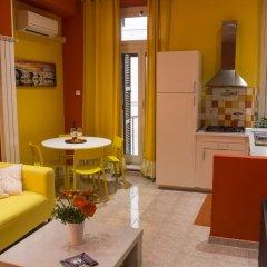 Отель L'Esquilina Holiday House 2 в номере фото 3