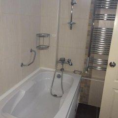 Отель Villa Var Village ванная фото 2