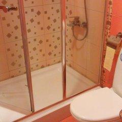 Гостиница Guest House Krimskaya в Анапе отзывы, цены и фото номеров - забронировать гостиницу Guest House Krimskaya онлайн Анапа ванная фото 2