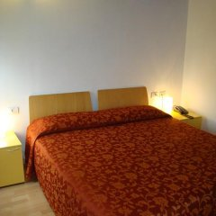 Отель Barchessa Gritti 3* Стандартный номер фото 3