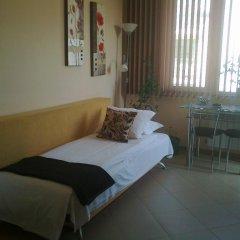 Отель Greek rooms in city centre 3* Студия Эконом с различными типами кроватей фото 2
