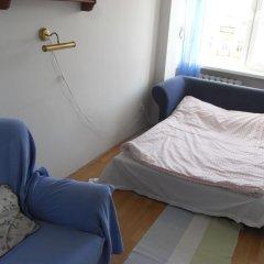 Отель Apartament Saski Варшава детские мероприятия