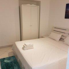 Отель Vtsix Condo Service at View Talay Condo Апартаменты с различными типами кроватей фото 16