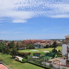 Отель Casa Carmen фото 2