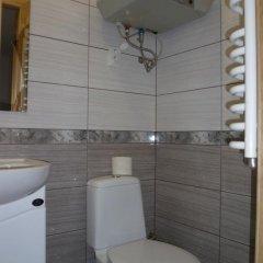 Home Hotel ванная фото 2