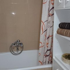 Апартаменты Apartment Zara ванная