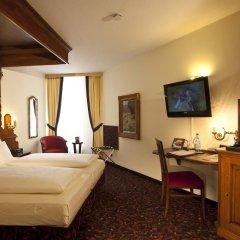 Kings Hotel First Class 4* Стандартный номер с различными типами кроватей фото 20