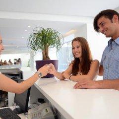 Отель Day's Inn Hotel & Residence Мальта, Слима - отзывы, цены и фото номеров - забронировать отель Day's Inn Hotel & Residence онлайн спа