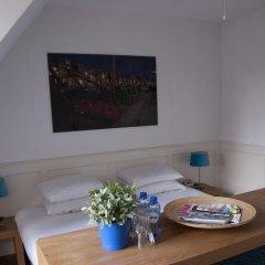Lange Jan Hotel 2* Стандартный номер с различными типами кроватей фото 6
