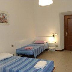 Апартаменты Apartment Faenza Sixty Eight комната для гостей фото 2